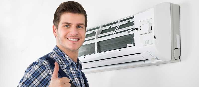 air conditioning repair service | CVAC